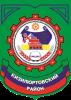 Герб_Кизилюртовского_района.png